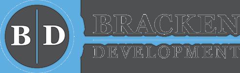 Bracken Development